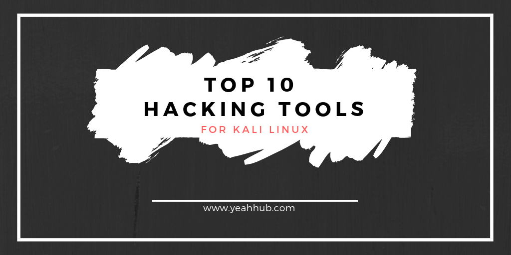 kali linux hacking tutorials videos download