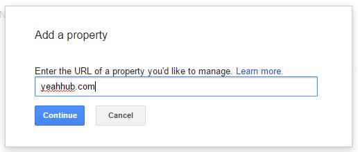 google crawl 3