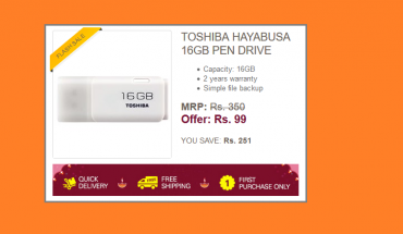 ebay-pendrive-16-gb-99-rs