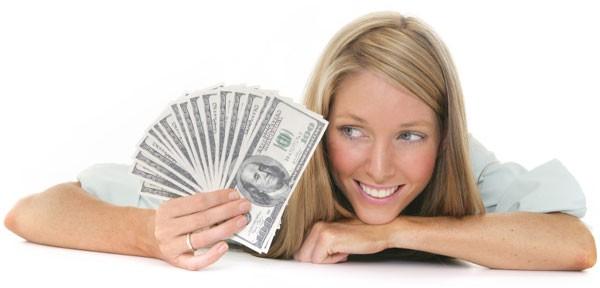make-money-semi-autopilot