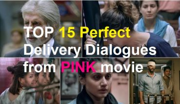 pink-movie-dialogues