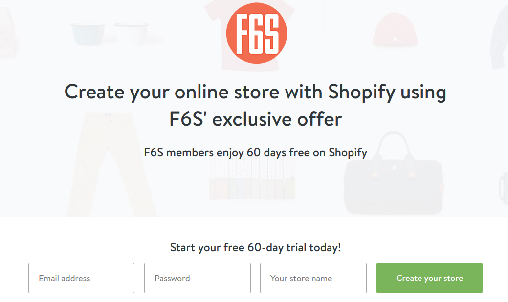 shopify-60-days-offer
