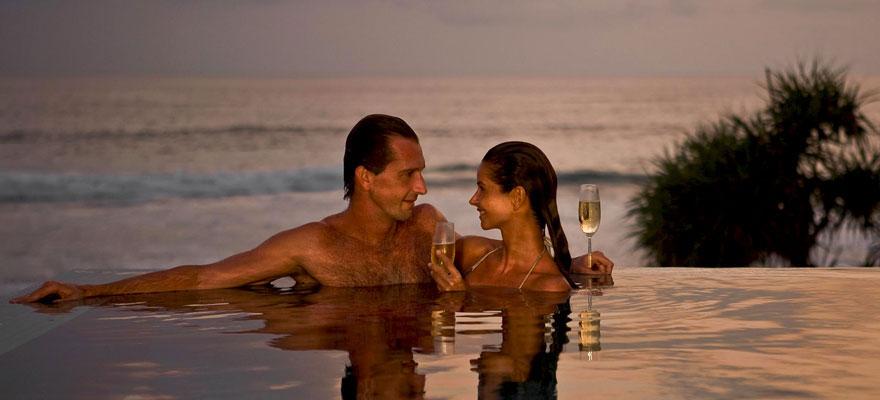 srilanka-honeymoon-yeahhub
