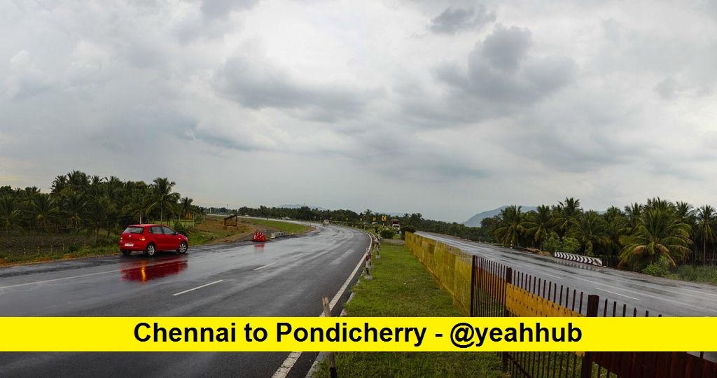chennai-to-pondicherry
