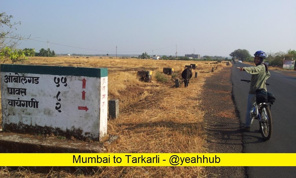 mumbai-to-tarkarli