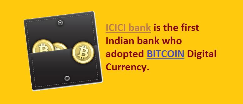 Bitkoinas lietuva investicijos - zaisliniainamai.lt