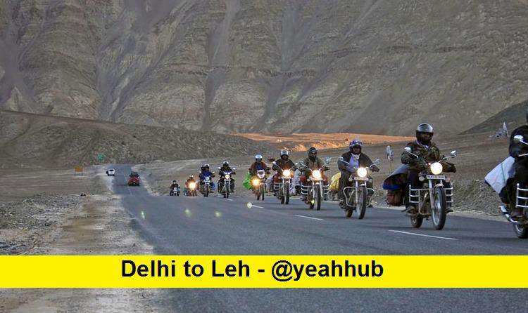 delhi-to-leh