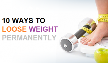 lose-weights-10-ways