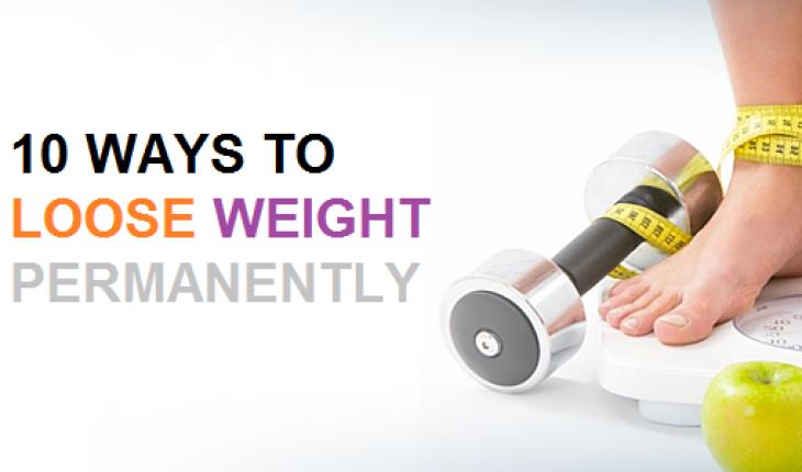 lose-weights-10-ways