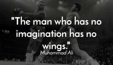 motivational-quotes-yeahhub
