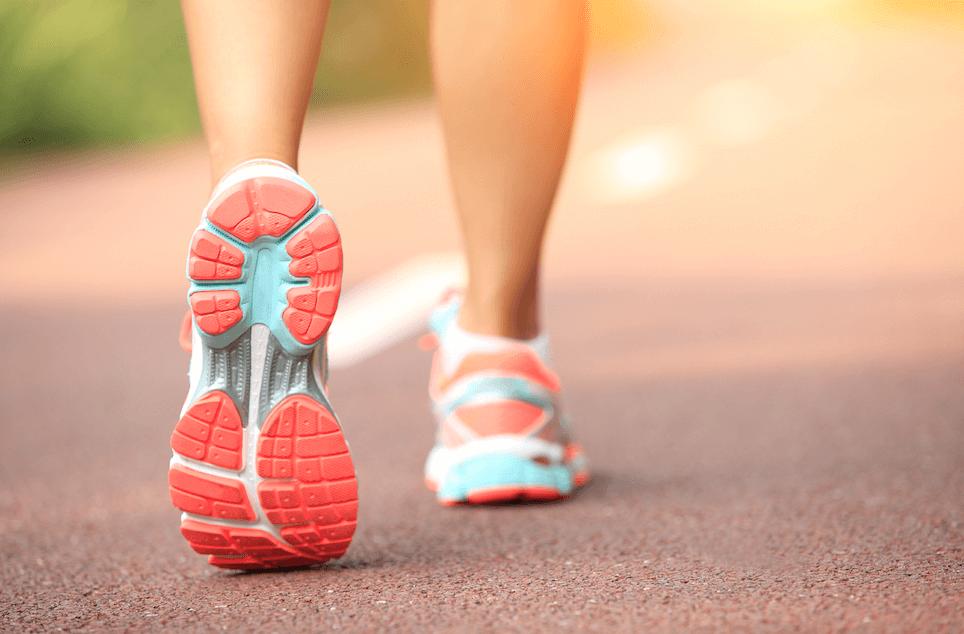 step-8-jogging
