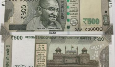 new-currency-500-and-1000