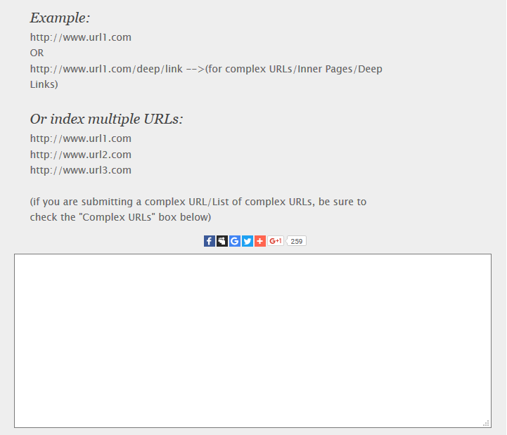 Top 13 Website For Free Backlinks Online - Marketinag