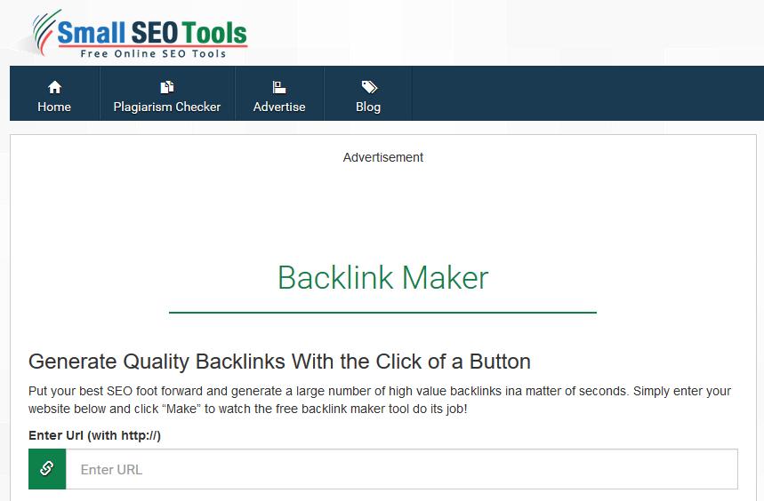 Top 21 sites for free Backlinks online - 2017 Updating List - Yeah Hub