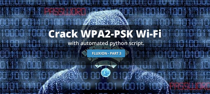 Exploitation of WPA/WPA2-PSK with WiFiBroot - Kali Linux 2018 - Yeah Hub