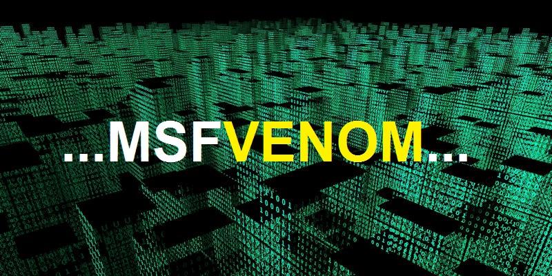 بایند کردن apk در برنامه دیگر با MSFVenom