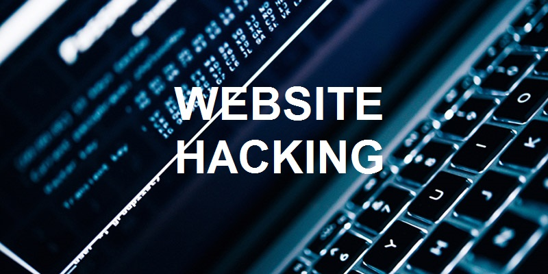 Hack a website with Ngrok, Msfvenom and Metasploit ...