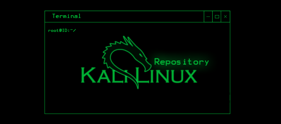 update kali linux Archives - Yeah Hub