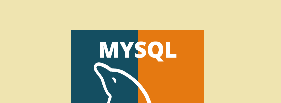 how to run query in mysql command line