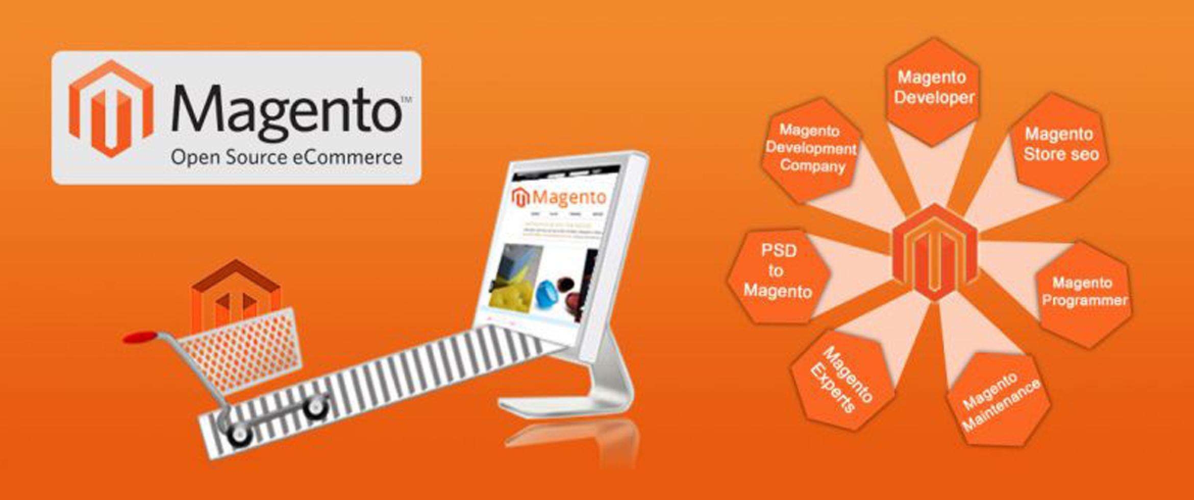 Magento - Installation Step By Step Tutorial - Yeah Hub