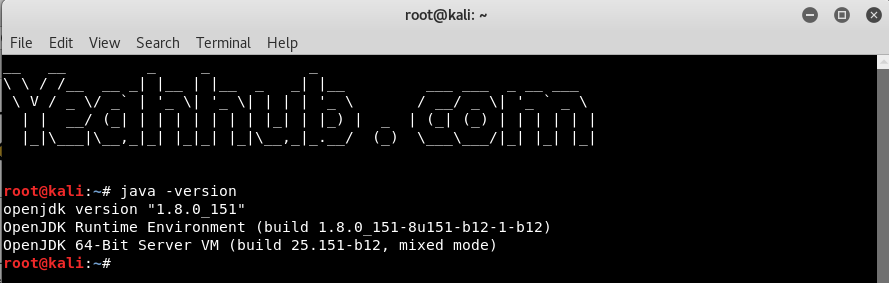 Install Apache Tomcat in Kali Linux - Tutorial 2018 - Yeah Hub