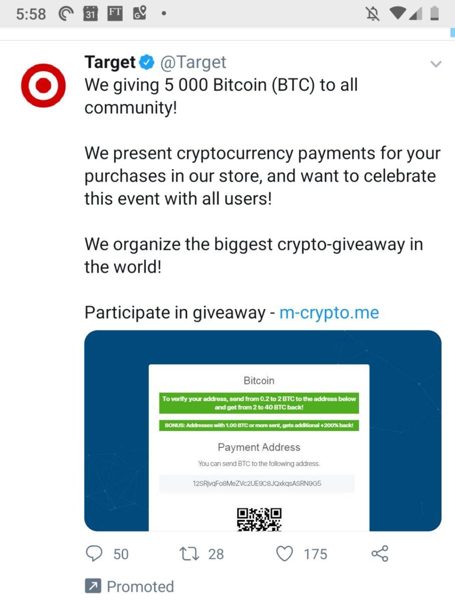 Nemokamai Bitcoin Generatorius Scenarijus « Prekyba BTC Online