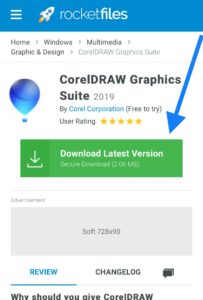 Interesting Things To Know About CorelDraw Graphics Suite - Yeah Hub