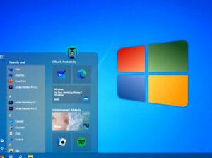windows7 dll error