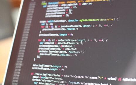 5 Useful VS Code Extensions for Freshmen in IT Majors